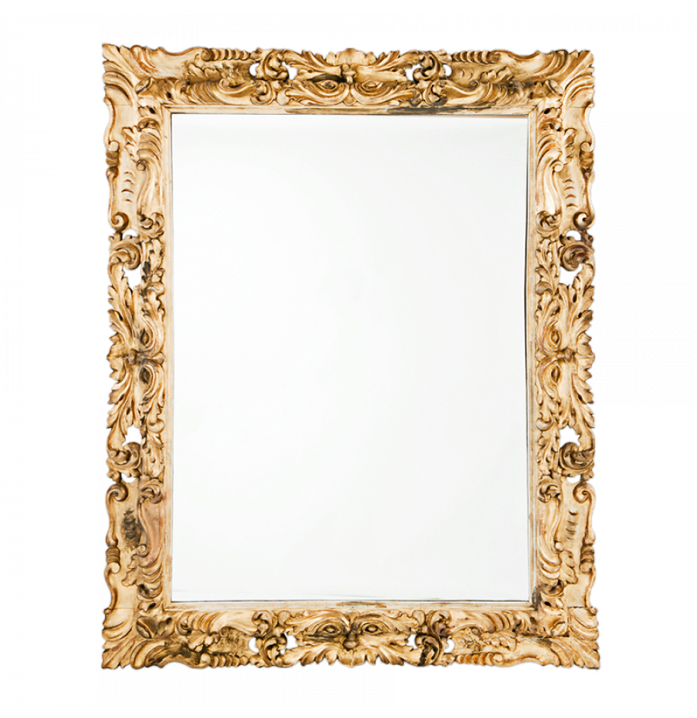 Arts unlimited india udaipur rajasthan india italian carved italian carved wood gilt frame jeuxipadfo Image collections