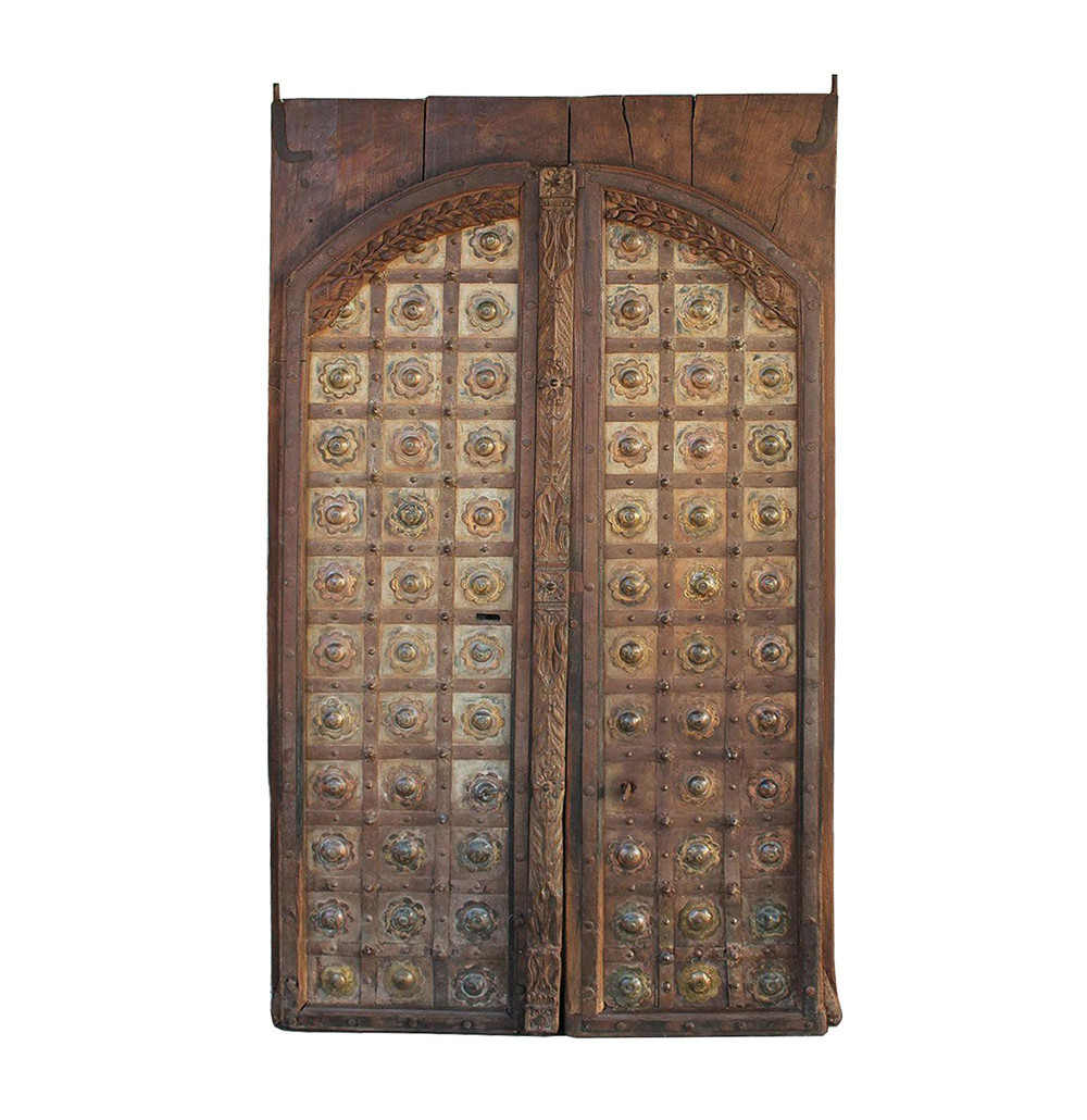 Arts Unlimited India   Udaipur   Rajasthan   India  Antique Wooden ...