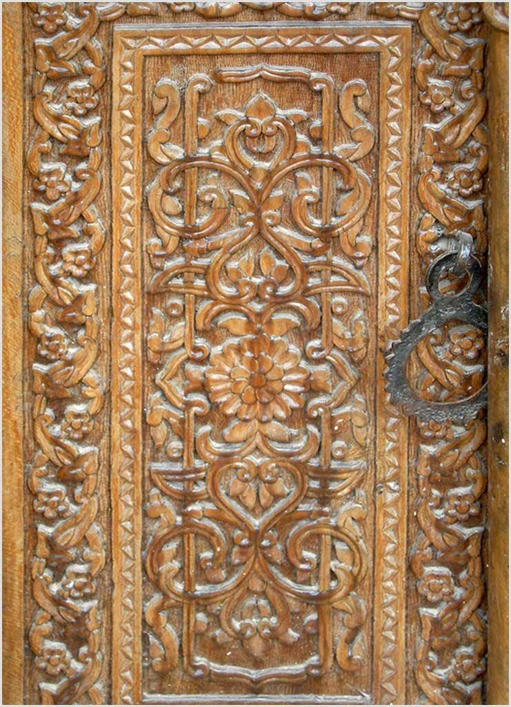 Carving door door design best single door carving for Wood carving doors hd images